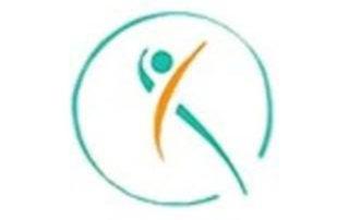 ikristen bodyworks logo partners