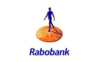 rabobank logo partners