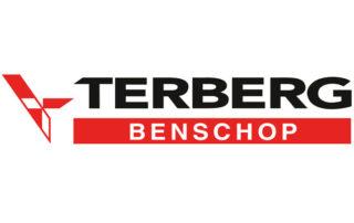 terberg Benschop logo partners