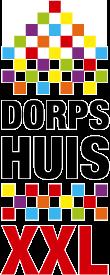 Dorpshuis XXL Logo